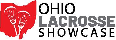 Ohio Lacrosse Showcase